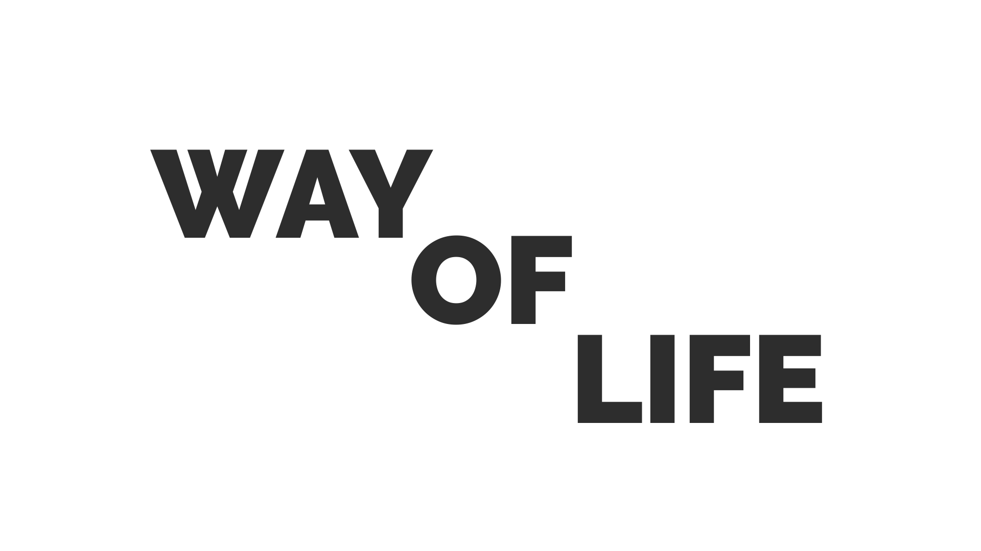 slide_2_way_of_life